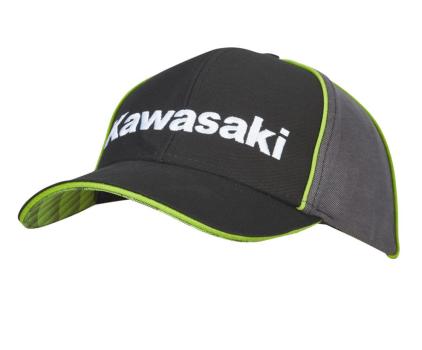 WNSS9 Ambientazione esterna Premium Sport Motociclismo protezione del ricamo GTR Cappellino Mens F1 Hip Hop Cap Bone cotone cappelli di Snapback 100/% Cappellino in cotone protezioni registrabili estiv